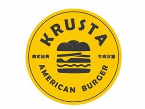 上海酷堡餐饮管理有限公司