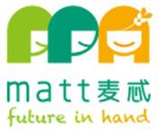 上海麦忒教育科技有限公司