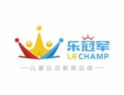 范晔体育运动(北京)有限公司
