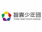 山东鑫麒星全脑教育咨询有限公司