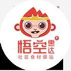 徐州增彩网络科技有限公司