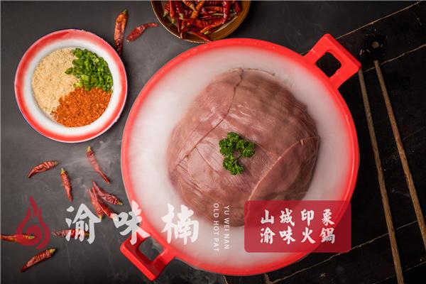 重庆出名的火锅店有哪些?重庆西站这家万万不能错过!_7