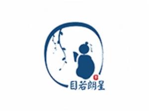 北京目若朗星品牌管理咨询有限公司
