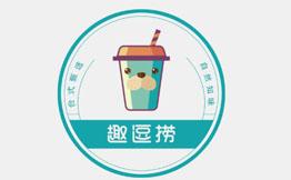 天津市新味源餐饮管理有限公司