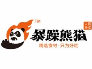 内蒙古龙景信息技术服务有限公司