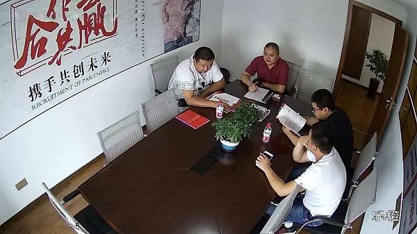 在江苏常州开一家重庆火锅店有前景吗?有钱赚吗?_2