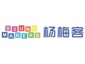 北京杨梅客教育科技有限公司
