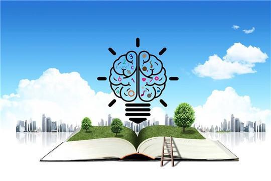 法思特教育