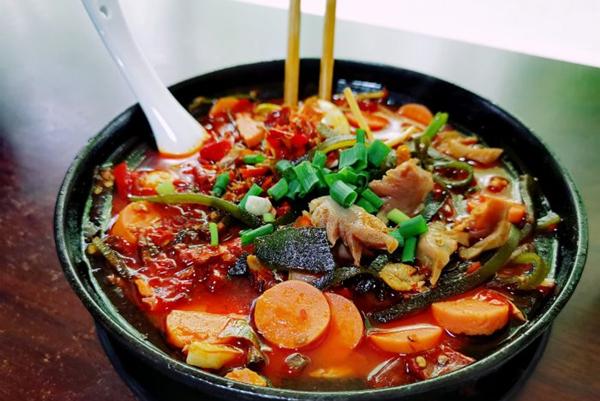 重庆哪里有好吃的美食?让你想到就流口水!_3