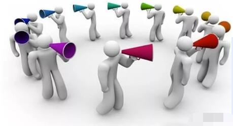 给你一个为什么要做会员营销的5大理由(图)_5