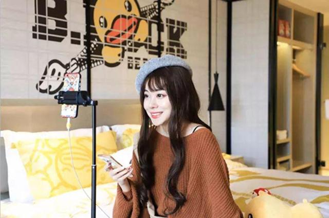 宜尚酒店B、Duck小黄鸭主题房武汉成都长沙正式上线啦(图)_9