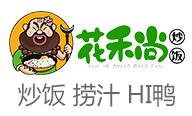 万众连盟(天津)企业管理有限责任公司