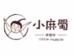 上海青悦品牌管理有限公司