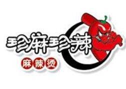 天津龙实同创食品技术开发管理有限公司