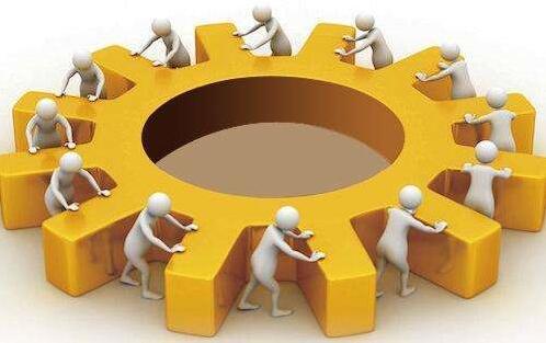 会员制服务下我们的市场潜力还有待挖掘(图)_2
