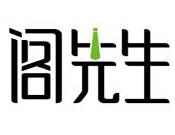 浙江荣力餐饮管理有限公司