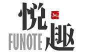 上海悦士文化传播有限公司