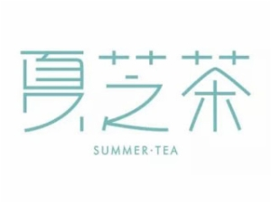 上海鱼宝餐饮管理有限公司