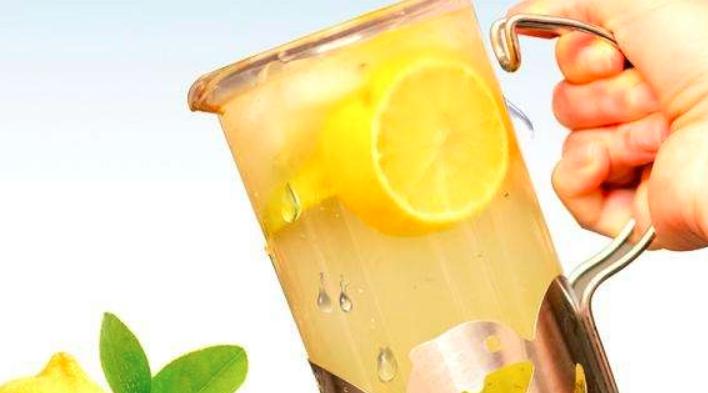 夏芝茶飲品加盟_4