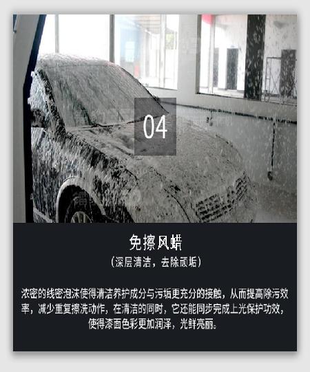 欧品国际自动洗车机_5