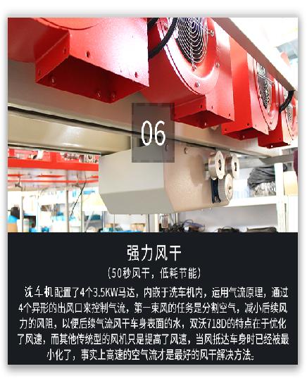欧品国际自动洗车机_7