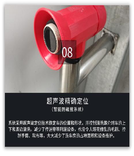 欧品国际自动洗车机_9