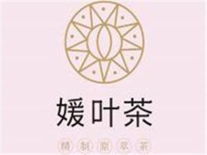 续丰餐饮管理(上海)有限公司