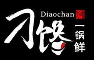 天津市刁馋餐饮管理有限公司