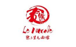 北京乐三里餐饮管理有限公司