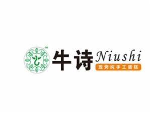 上海牛寺食品有限公司