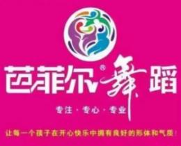 湖南芭菲尔舞蹈培训有限公司