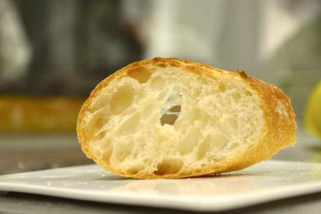 有家面包加盟_3