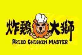 南昌市馥郁餐饮管理有限公司