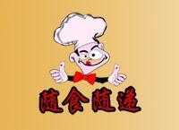 康聚鑫食品技术有限公司