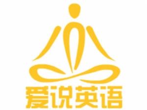 朗晨星宇教育科技(北京)有限公司