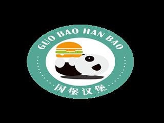 广州米元素餐饮管理有限公司