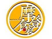 南京饱啦餐饮管理有限公司
