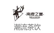 河北琨艺餐饮管理有限公司
