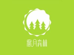 六意匠心(天津)品牌管理有限公司