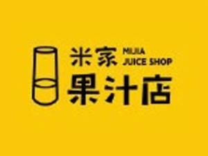 北京小米科技有限责任公司