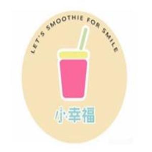 上海德垣餐饮管理有限公司