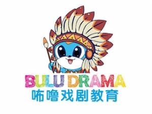 北京梦幻空间咘噜教育科技有限公司