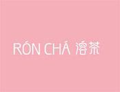 安徽尚京餐饮管理集团有限公司