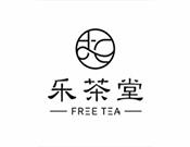 湛江市七个抽屉餐饮服务有限责任公司