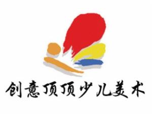 上海顶顶文化传播有限公司