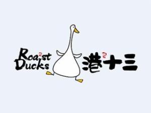 青岛唐巣聚匠餐饮管理有限公司