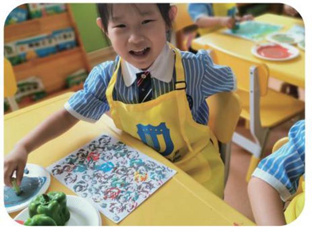 山姆大叔幼儿园加盟_山姆大叔幼儿园加盟费多少_山姆大叔幼儿园加盟条件_7