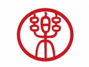 上海家与晨餐饮管理有限公司