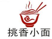 北京澳牛餐饮管理有限公司