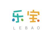 上海馨置网络科技有限公司